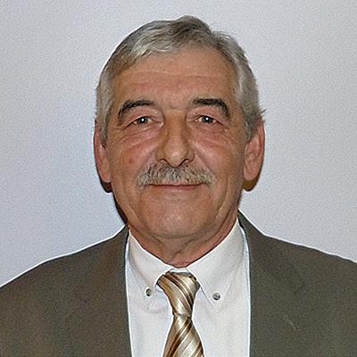 Edmond AUSSEL