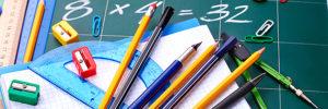 fournitures-scolaires