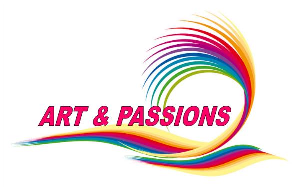 Assemblée Générale et programmation du club ART et PASSIONS