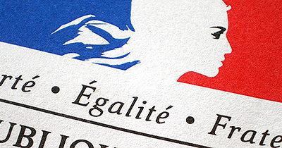 Carte d'identité : un nouveau service à la mairie de Fronton