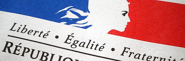 NOUVEAU : vos démarches administratives en ligne sur service-public.fr