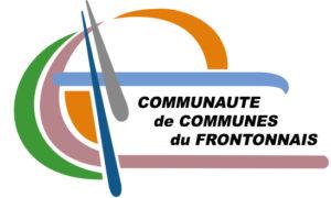 logo_web_CCF
