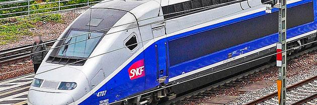 Grand Projet Ferroviaire du Sud-Ouest : des études hydrogéologiques prévues jusqu'en décembre 2018