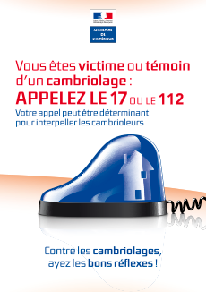 Pub-flyer_cambriolages-appel-17