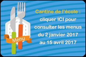 pub-menu-cantine-2-01-a-15-04-17