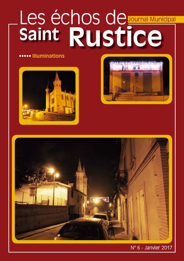 bulletin-st-rustice-n-6-janvier-2017-1