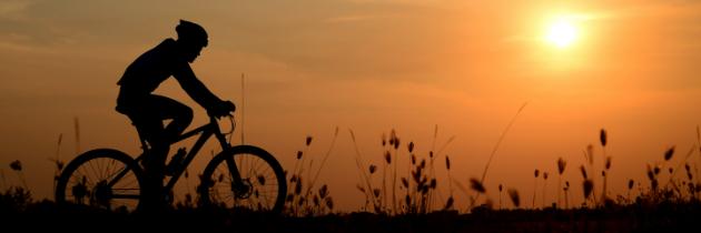Participez au Circuit VTT La Ronde du Frontonnais le dimanche 7 octobre